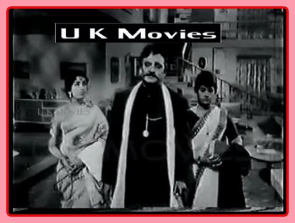ER.Sahadevan-Svathiri-KR.Vijaya-Seetha 1967-1