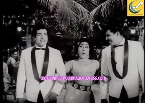 Geethanjali-MN.Nambiar-Jaisankar-Anbalippu 1969-