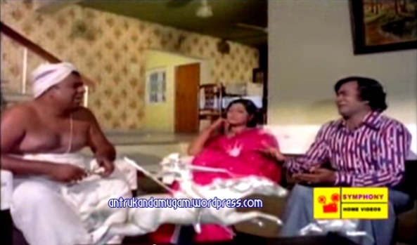ISR-Neelu-Vijayachandrika-Velum Mayilum Thunai 1979-