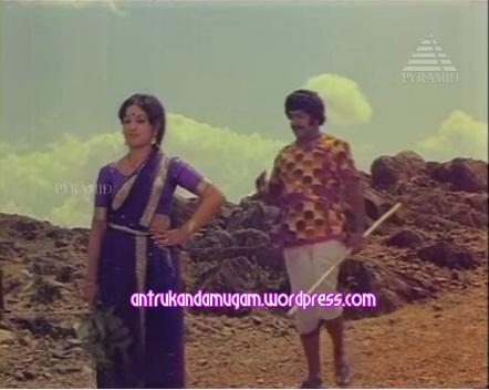K.Kannan-Latha-Gnana Kuzhanthai 1979-