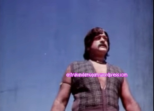 k-kannan-meenava-nanban-1977