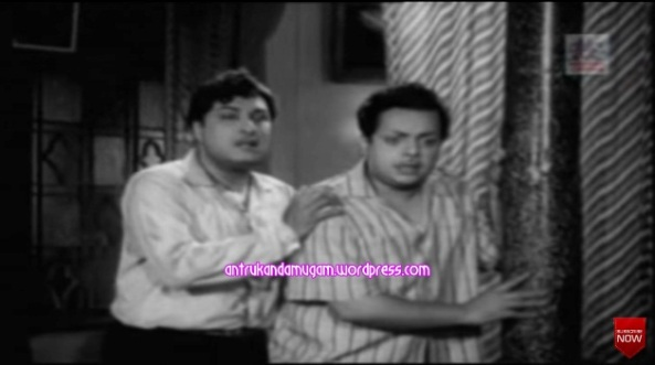 tk-balachandran-mgr-madapura-1962-1