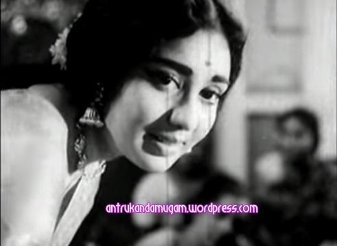 AB.Nirmala-Lakshmi Kalyanam 1968-