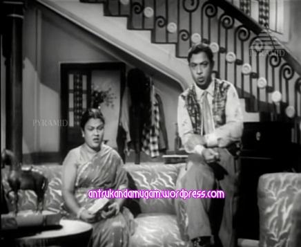 ck-saraswathi-t-r-ramachandran-vannakili-1959