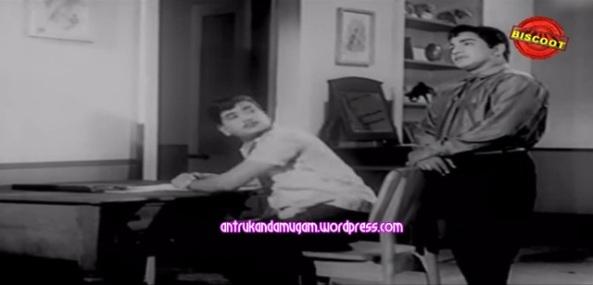 kallapart-tr-nadarajan-ravichandran-nimirnthu-nil-1968