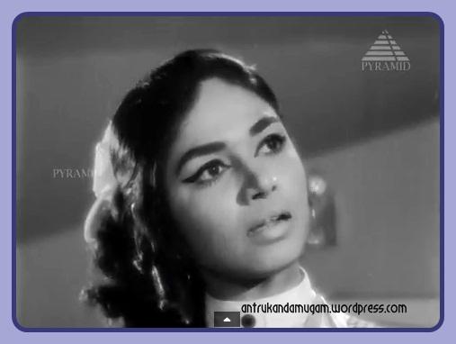 Kalpana-Kattila Thottila 1973-2