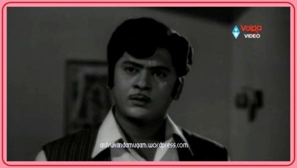 Krishnam Raju-Palletoori Chinnodu 1973-2
