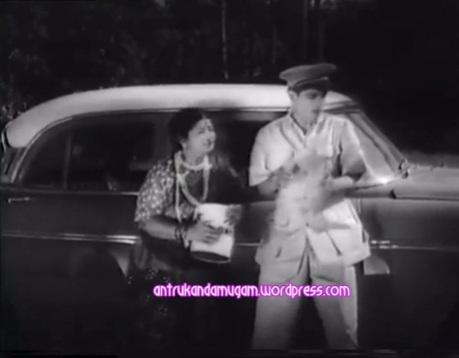 KS.Angamuthu-Nagesh-Poomaalai 1965-