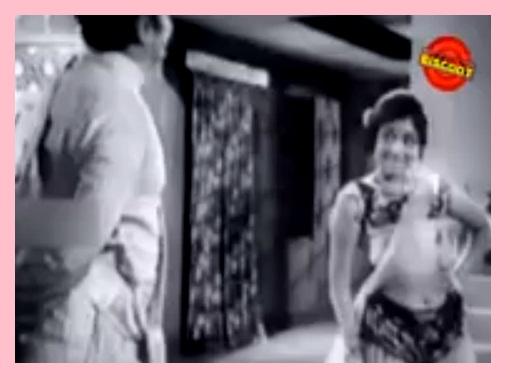 Kumari Padmini-Magizham Poo 1969-1
