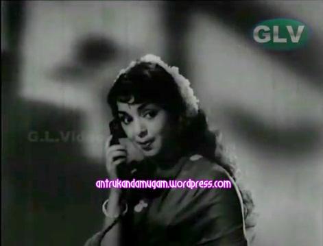 l-vijayalakshmi-kaithiyin-kaadhali-1963