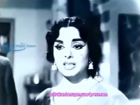 L.Vijayalakshmi-Naam Moovar 1966-.jpg