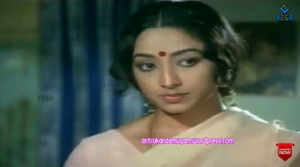lakshmi-enakku-nane-neethipathi-1986