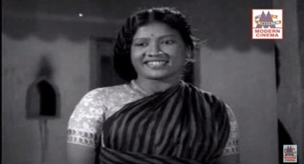 PS.Gnanam-Ezhai Padum Paadu 1950-2