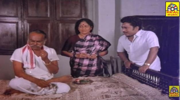 R.Vani-Rajesh-Senthamarai-MANAKKANAKU 1986-