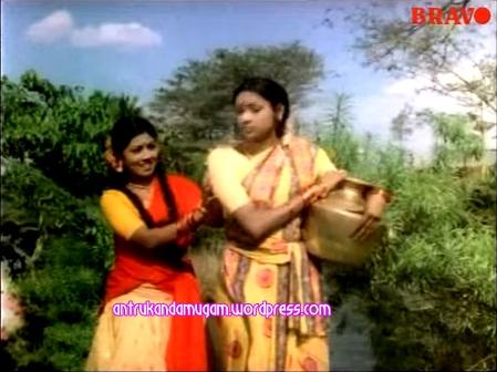 S.Rajani-Sathyachitra-Anitcha Malar 1981-