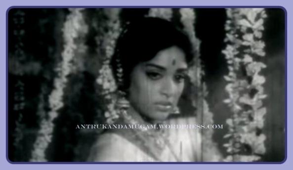 Vijayanirmala-Galipatalu 1974-2