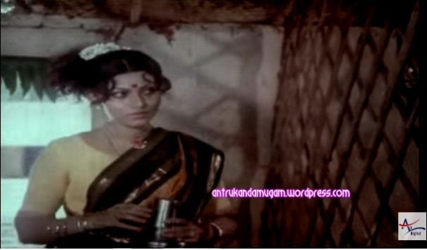 Y.Vijaya-Chakkalathi 1979-