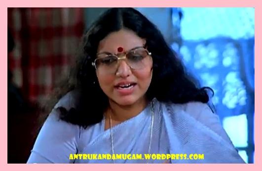 Y.Vijaya-Kalyana Agathigal-4
