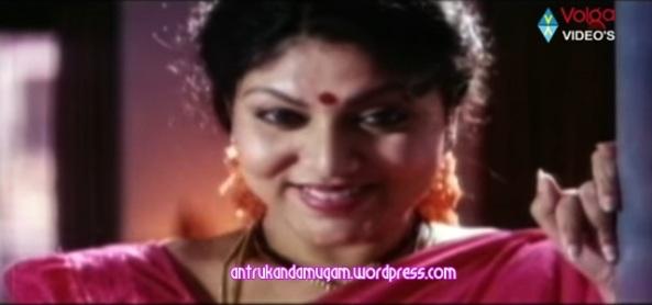 Y.Vijaya-Kondaveeti Rowdy -