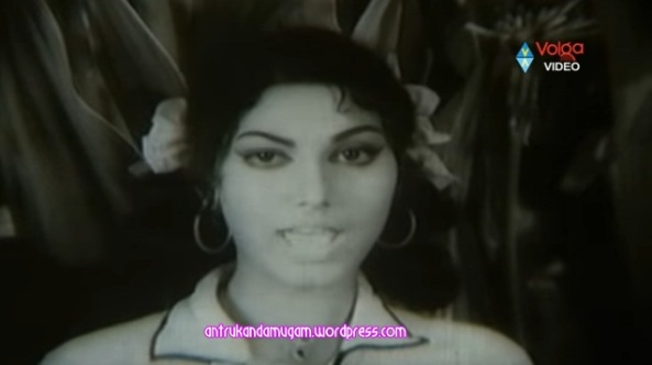 Y.Vijaya-Pichodi Pelli 1975-1