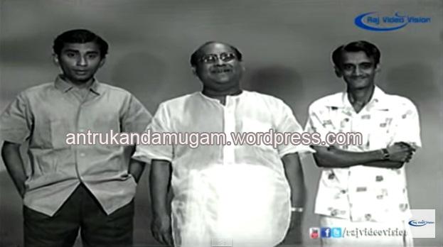 Bommai Starrings-4 Prabhakar Kottappuli Jayaraman-CS