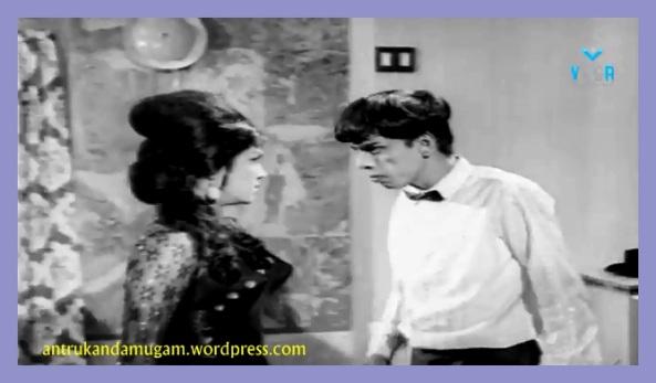 Madhavi-Nagesh-ANBU VAZHI-3