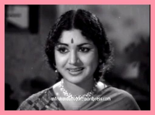 Pushpalatha-EZHAI PANGALAN 1963-3