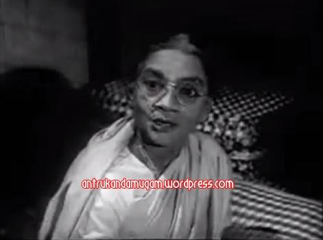 SR.Janaki-Nadu Iravil 1970-