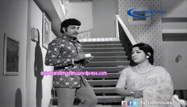 Sumithra-Vijayakumar-Ival Oru Seethai 1978-