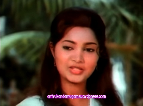 Kozhi Koovuthu Viji-Raja Veetu Kannu Kutti 1984-