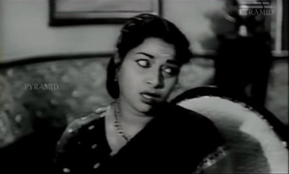 Lakshmiprabha-Maragatham 1959-