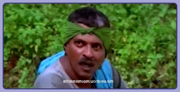 Kuthiravattam Pappu-Mrugaya 1989-1