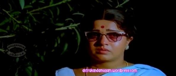 nalina-ayiram-muthangal-1982