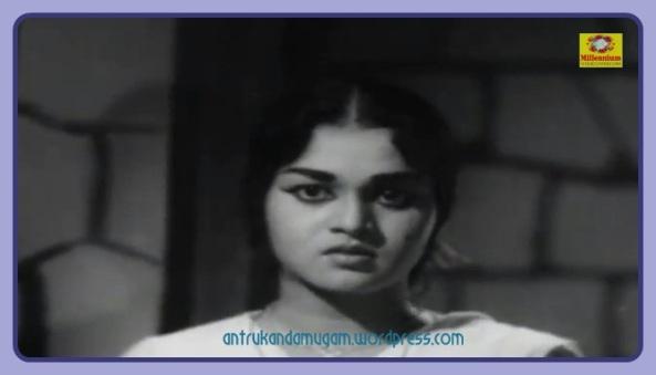 Nalina-Kayamkulam Kochunni 1967-3
