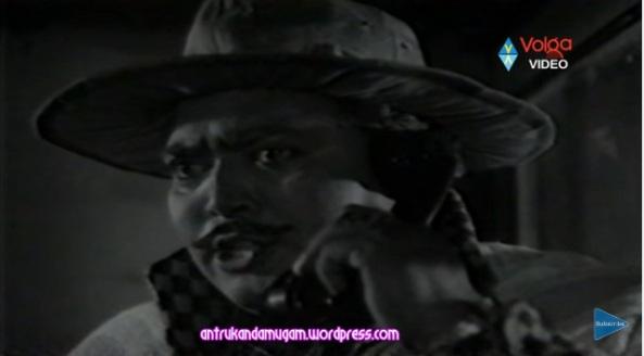 nellore-kantharao-asadhyudu-1968-3