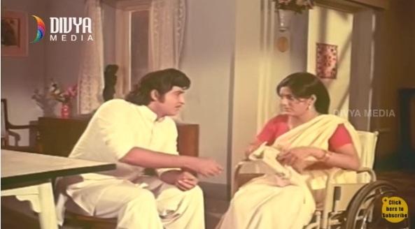 Rojaramani-Sobhan Babu-Raja 1976-