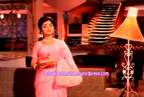 Jayagowsalya-Sangae Muzhangu 1972-