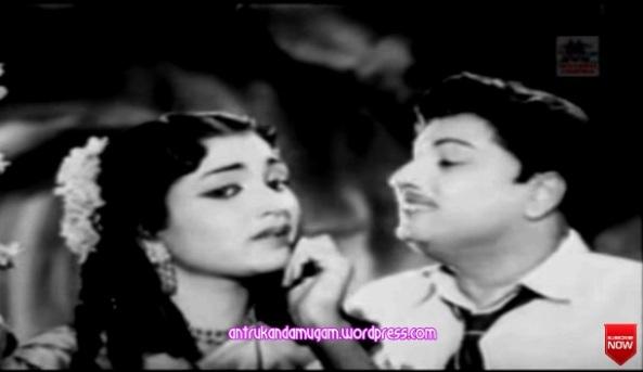 k-vasanthi-mgr-madapura-1962-1