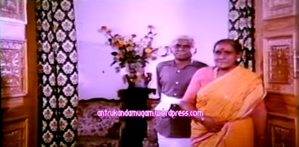 Meenakshi Patti-Kallappetti-Marumagal 1986-