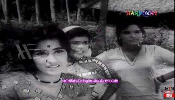 Rajkohila-Punnapra Vayalar 1968-