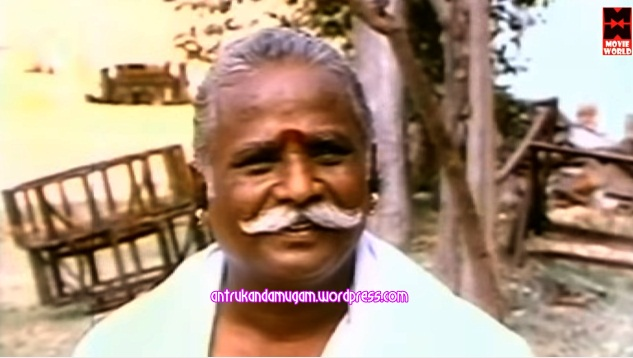 Kovai TS.Murugesh-Sugamana Raagangal 1985-1