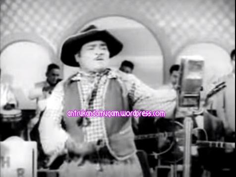 Nambirajan-Padithaal Mattum Pothuma 1962-
